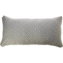 Brooklyn Bedding Talalay Latex Pillow, Queen Plush