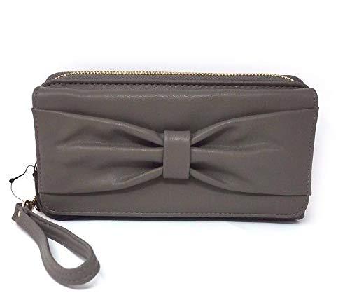 Max Studio Women's Wallet...