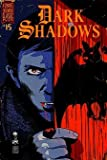 Dark Shadows, No. 15