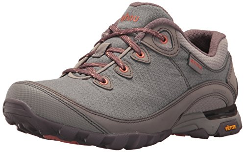w sugarpine ii waterproof hiking