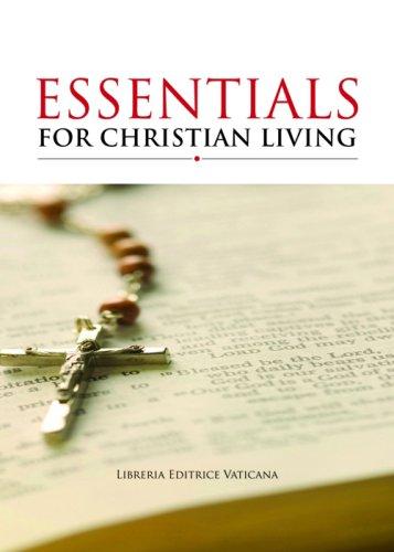 Download Essentials for Christian Living ebook