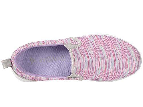 Scarpe da allenamento ortopediche da donna - Vionic, rosa