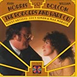 The Rodgers and Hart CD