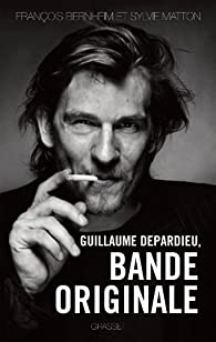 Guillaume Depardieu, Bande originale par Matton