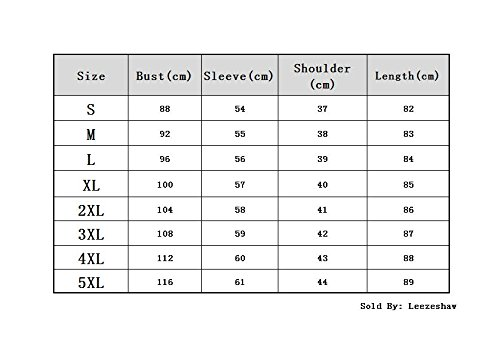 Women's Autumn Winter Long Sleeve Lace Stitching Knitted Pullover Longshirt