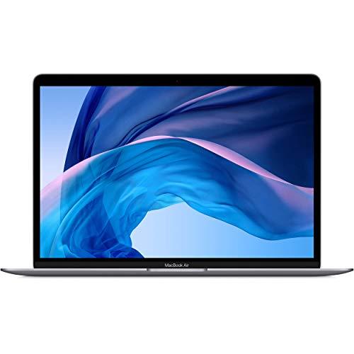 🥇 Apple MacBook Air 2020 13 inch i5 1.1GHz 8GB RAM 256GB SSD Space Gray Z0YJ0LL/A