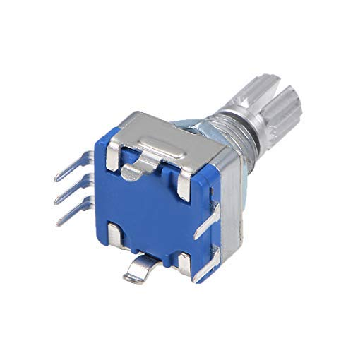 Precision Twist Drill 018696 Series R15P PART NO PTD18696 #96 Size Jobber Length HSS Drill Bright Finish