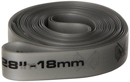 Zefal PVC Rim Tape