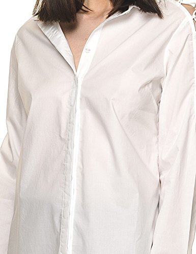 Mujer Glamorous Para Para Camisas Glamorous Camisas White Mujer qfzzWUH