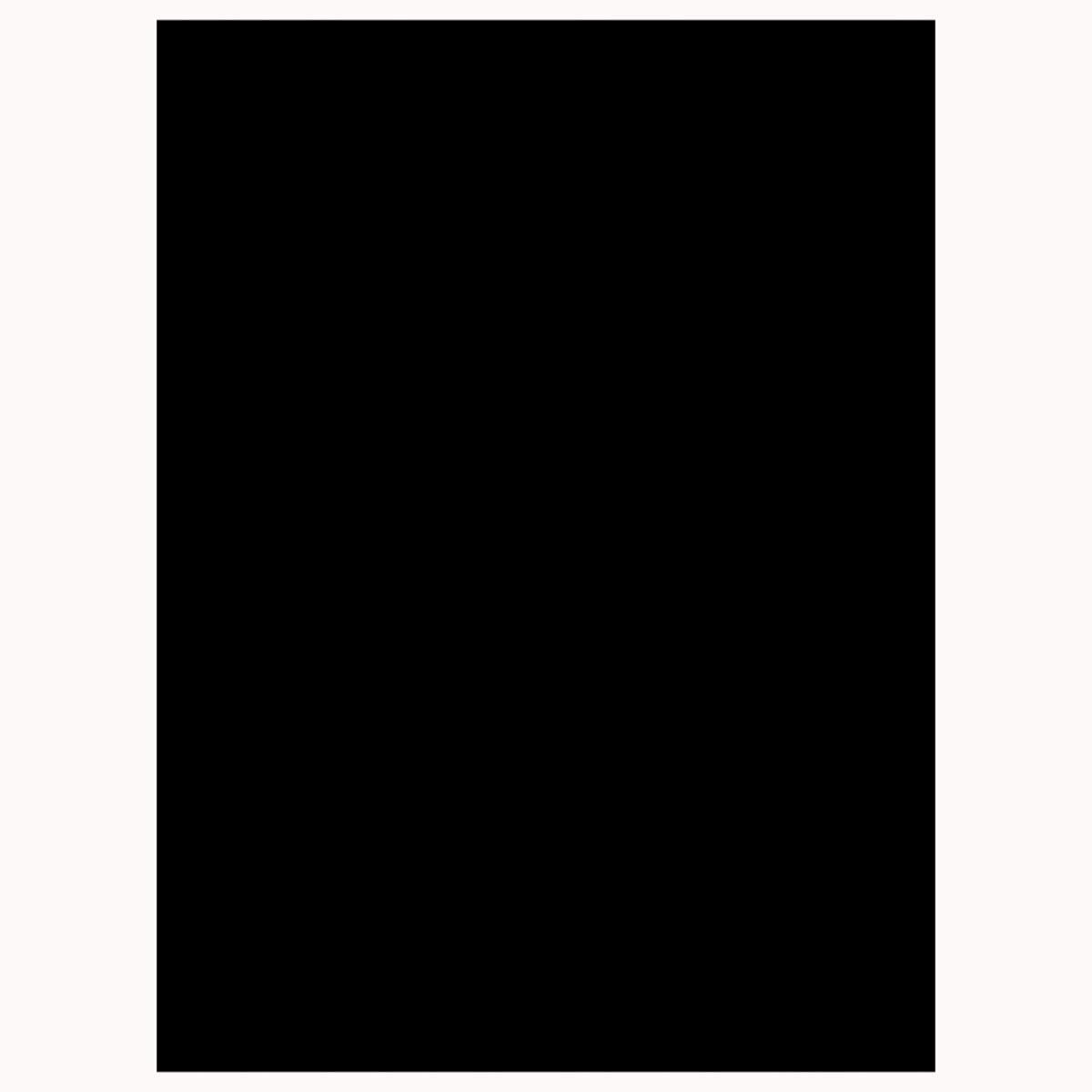 cooja opaque film fenetre occultant non adhesif anti uv. Black Bedroom Furniture Sets. Home Design Ideas
