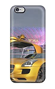 Durable Protector Case Cover With Mercedes Vehicles Cars Mercedes Hot Design For Iphone 6 Plus wangjiang maoyi