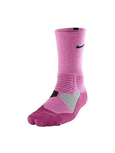 Find great deals on eBay for nike elite socks. Shop with confidence.