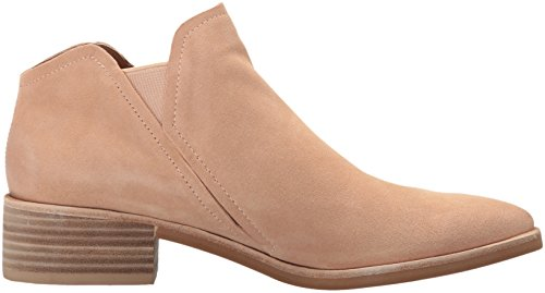 Pictures of Dolce Vita Women's TAY Ankle Boot Parent PARENT 3