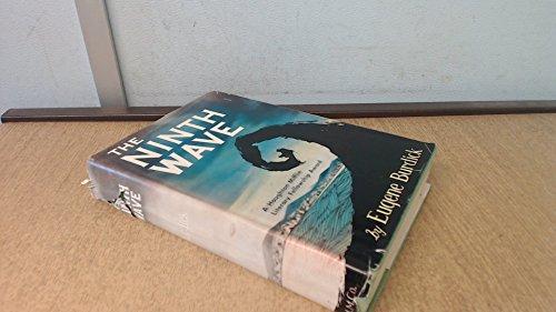 The Ninth Wave by Eugene Burdick