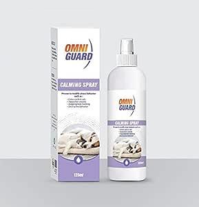 Omni Guard CalmingSpray 125ml - 2725324968314