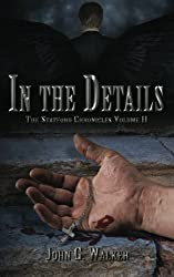In The Details: The Statford Chronicles (Volume 2)
