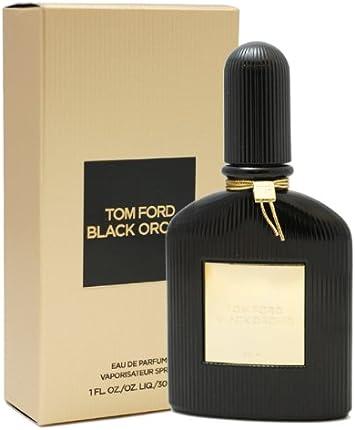 Tom Ford Black Orchid Perfume by Tom Ford for Women. Eau De Parfum Spray 1.0 Oz 30 Ml