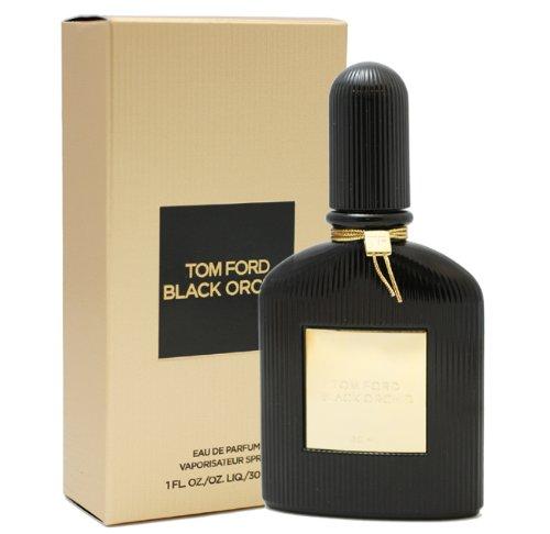 Black Orchid by Tom Ford Eau de Parfum For Women, 30ml