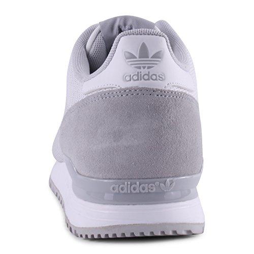 Adidas Zx 700 Weave W - Zapatillas para mujer Unbekannt