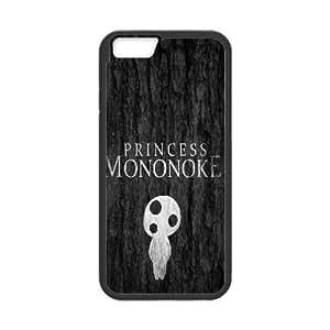 ke DIY Cover Case Iphone 5/5S