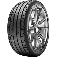 Kormoran Ultra High Performance XL 225/55R17 101W Neumático