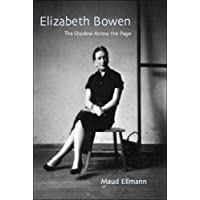 Elizabeth Bowen: The Shadow Across the Page