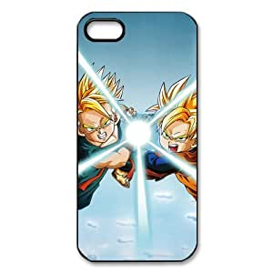 Custom Your Own Dragon Ball iPhone 5 Case, personalised Dragon Ball Iphone 5 Cover