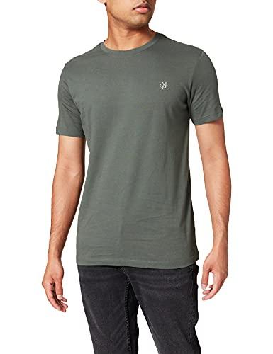 Marc O'Polo Camiseta para Hombre