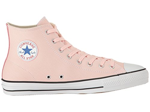 Chuck All Natural Top Star High Pink Glow Converse Taylor Vapor Pro Pink qxgqp