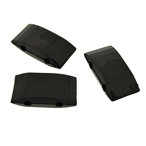 How to buy the best carrier beads two hole?