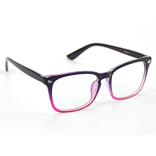 Cyxus Transparent Relieving Eyestrain Headaches product image