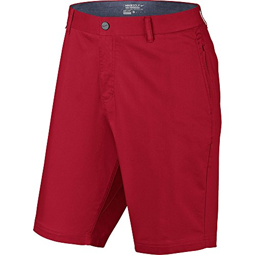 Wmns Nike Blazer Mid Macro art. 432170 028 tg 8 eur 39
