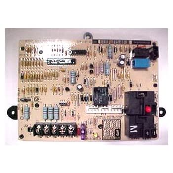 Hk42fz036 Payne Oem Replacement Furnace Control Board