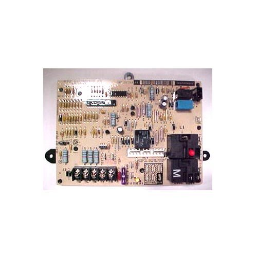 CEPL131012-02 - Carrier OEM Replacement Furnace Control Board