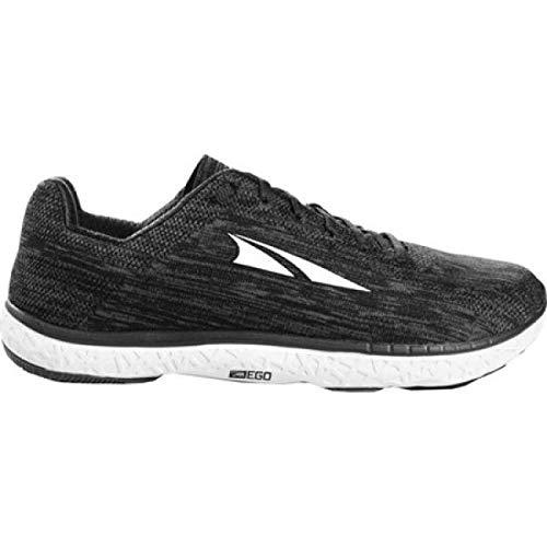 (アルトラ) Altra Footwear レディース ランニング?ウォーキング シューズ?靴 Escalante Running Shoe [並行輸入品]