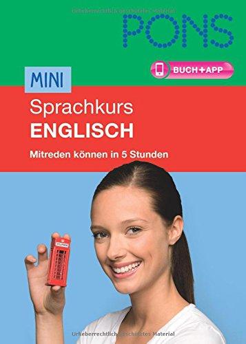 pons-mini-sprachkurs-englisch-mitreden-knnen-in-5-stunden