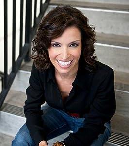 Tina Ruggiero M.S.  R.D.  L.D.