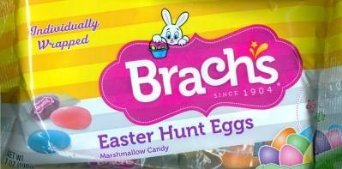 brachs-easter-hunt-eggs-marshmallow-candy-7-oz