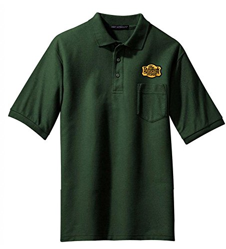 durango-and-silverton-logo-embroidered-polo-forest-green-adult-l-93