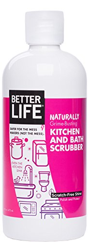Better-Life-Kitchen-and-Bath-Scrubber