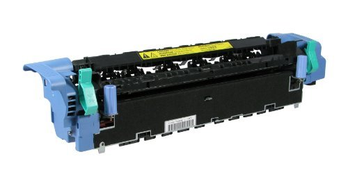 (DPI Q3984A-REF Refurbished Fuser Assembly for HP by DPI)