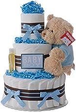 5caa57d6da07 7 Best Baby Shower Ideas for 2018 - Trendy Baby Shower Decorations ...