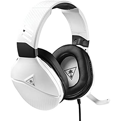 turtle-beach-recon-200-white-amplified