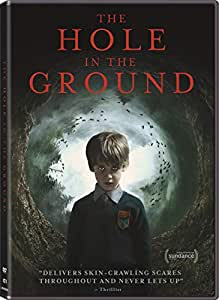 Hole In The Ground, The