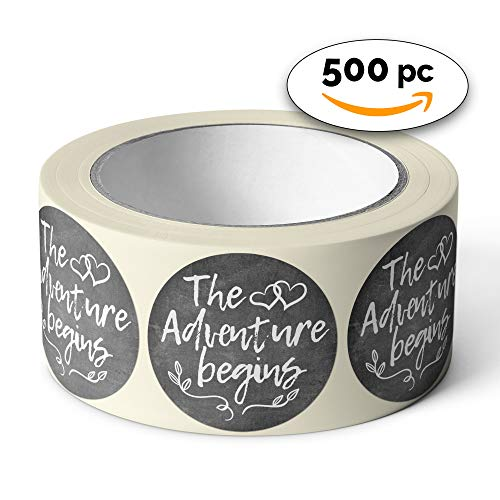 (Pebble Penguin The Adventure Begins Stickers, 1.5