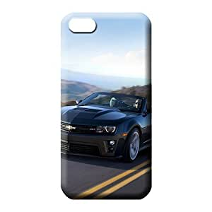 iphone 4 4s phone carrying case cover Top Quality Excellent New Arrival chevrolet camaro zl1