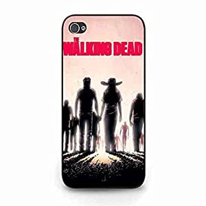 The Walking Dead Funda for iPhone 5C,The Walking Dead iPhone 5C Funda