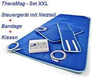 Magnetfeldtherapie Bild