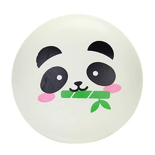 Alixyz Squishies Toy Cute Emoji Super Slow Rising