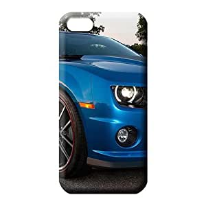 iphone 6 normal Fashionable phone carrying case cover Eco-friendly Packaging Impact chevrolet camaro hot wheels edition 2013